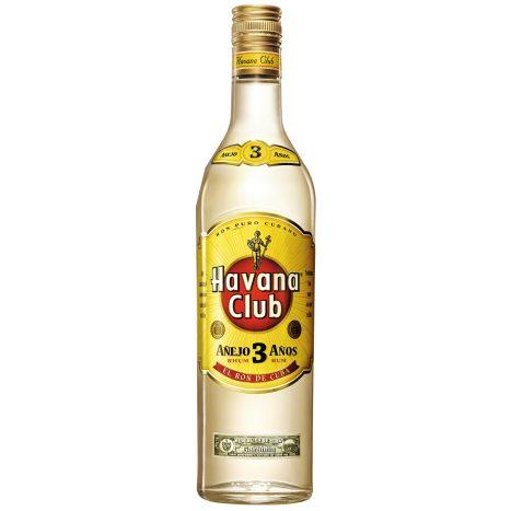 Ron Havana Rum 07l 40erDolly    G10 40