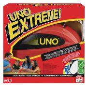 Spiel UNO      Extreme          GVE 4