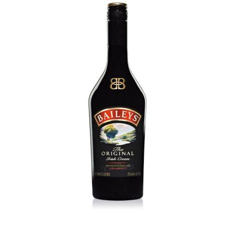 Baileys 0,7l +6Truef. 2/3Best.  G16 6