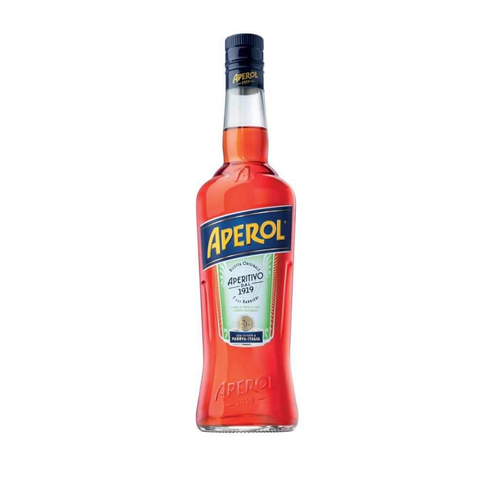Aperol 07l     +Onpack 51Dolly  G07 51