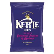 Kettle Chips   Balsamico 150g   GVE 8