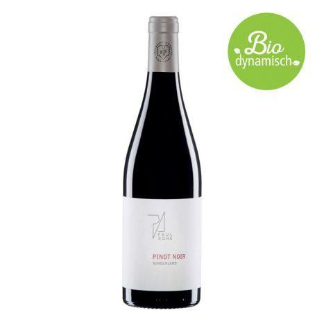 Achs Paul      Pinot Noir 075l  G01 6