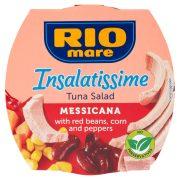 RIO MARE MEXIKÓI 160G