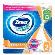 ZEWA W&W DESIGN HT.P.2T.72LAP