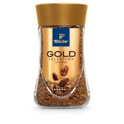 TCHIBO GOLD SELECTION INSTANT