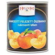 HELCOM  ŐSZIBARACK 470G/480G