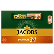 JACOBS 3IN1 20X15,2G 304G