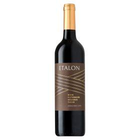 b85d5c8419 Etalon Szekszárdi Cuvée száraz vörösbor 14% 750 ml