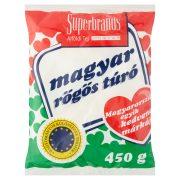 MAGYAR TÚRÓ 450G