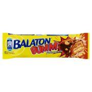 BALATON BUMM F.MOGYORÓS 40G