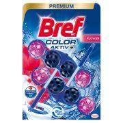 BREF WC-IL.COL. A.FRESH F2X50G