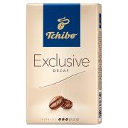 TCHIBO EXCLUSIVE KOFFEINMENTES