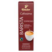 CAFISSIMO ESPRESSO BARISTA 80G