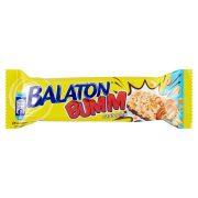 BALATON BUMM SZABADON 30G