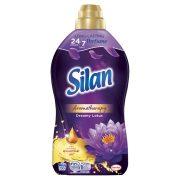 SILAN DREAMY LOTUS1450ML