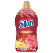 SILAN ÖBL.SENSUAL ROSE1450ML