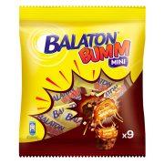 BALATON BUMM MINI 182G