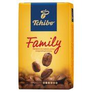 TCHIBO FAMILY ŐRÖLT 1000G