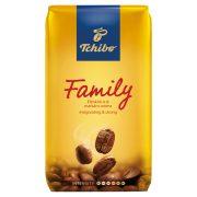 TCHIBO FAMILY SZEMES 1000G