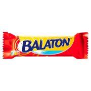 BALATON ÉTBEVONÓVAL MÁRT.30G