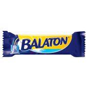 BALATON TEJBEVONÓ MASSZÁVAL