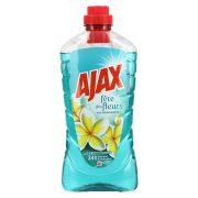 ČISTILO AJAX LAGOON FLOWERS 1L