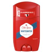 DEO STICK OLD SPICE 50ML