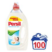 GEL PERSIL SENSITIVE 5L