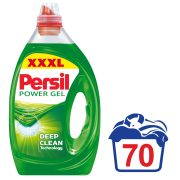 GEL PERSIL REGULAR 3,5L