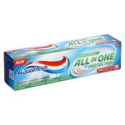 PASTA ZOB.AQUAFRESH 75ML