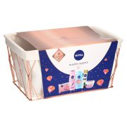 DAR.SET NIVEA PAMPER HAMPER