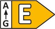 ECR-ENERGIEEFFIZIENZKLASSEA-G+E