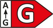 ECR-ENERGIEEFFIZIENZKLASSEA-G+G